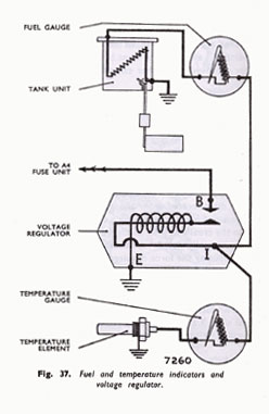 auto meter tach wiring with Sel Tachometer Wiring Diagrams on Auto Meter Tachometer Wiring further Co Tachometer Wiring Diagram additionally Boat Tach Wiring Diagram further Kubota Tachometer Wiring Diagram additionally Kubota Tachometer Wiring Diagram.
